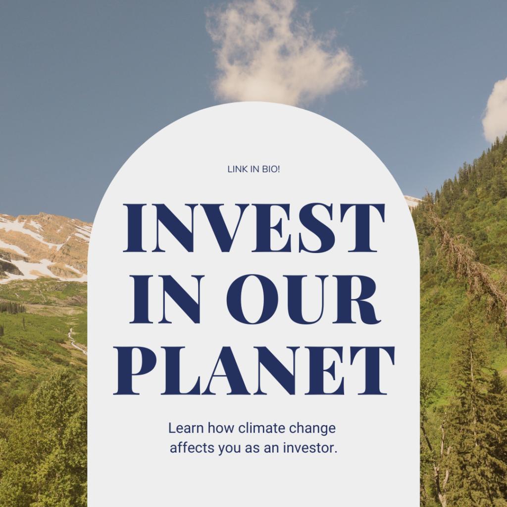 Blog-3-Climate-Change-Investors-1