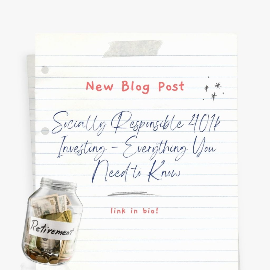 401k blog post 923