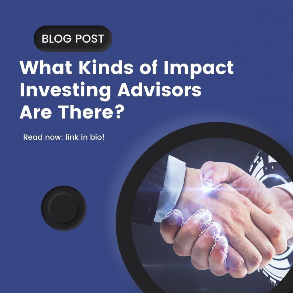 BLOG-POST-1021-advisors-
